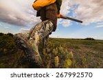 Pheasant Hunting Montana...