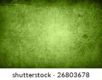 large grunge textures and... | Shutterstock . vector #26803678