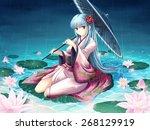 Lotus Hime