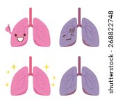 Lung Illustrations