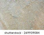Rocks Stone