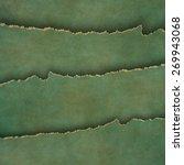 brown paper texture  light