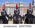London  Uk   April 14th 2015 ...