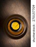 beer bottle | Shutterstock . vector #270157709