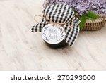 homemade food | Shutterstock . vector #270293000