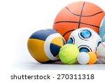 Sport  ball  icon.