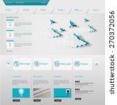 business  design   website...