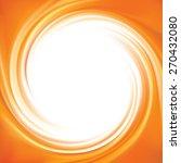 vector vortex ripple backdrop... | Shutterstock .eps vector #270432080