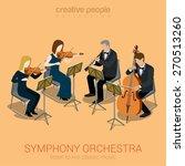 Classic Symphony Orchestra...