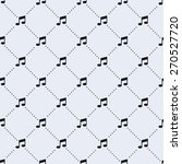 Vector Seamless Pattern. Tiled...