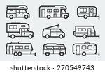 Recreational Vehicles Camper...