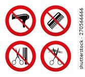 No  Ban Or Stop Signs....