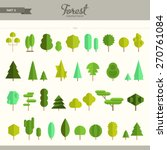Forest Constructor Kit   Part ...