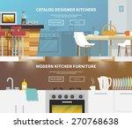 kitchen furniture horizontal...