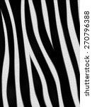 animal hide | Shutterstock . vector #270796388