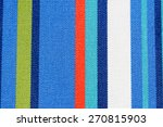 Colorful Seamless Patterns With ...
