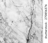white marble texture background ... | Shutterstock . vector #270856376