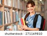 Nurse  Student  Education.