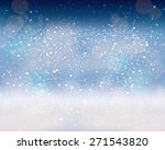 shines background | Shutterstock .eps vector #271543820