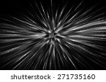 abstract grey background....   Shutterstock . vector #271735160