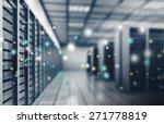 icon  internet  provider. | Shutterstock . vector #271778819