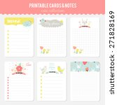 Romantic And Love Cards  Notes  ...
