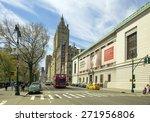 New York City   April 19  A Big ...