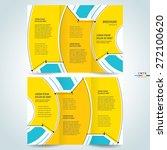 Brochure Design Template...