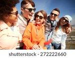Tourism  Travel  People ...