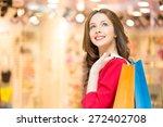 shop  friends  shoppers.