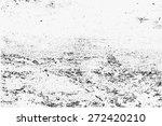 grunge texture.grunge... | Shutterstock .eps vector #272420210