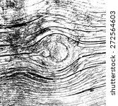 wooden texture background ... | Shutterstock .eps vector #272564603