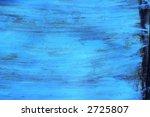 fine art color | Shutterstock . vector #2725807