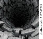Dark Stone Gallery