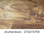 pottery pattern  pattern...   Shutterstock . vector #272673704