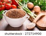 buckwheat  buckwheat flour ...
