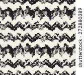 vector seamless pattern.... | Shutterstock .eps vector #272880389