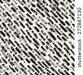 vector seamless pattern.... | Shutterstock .eps vector #272887130