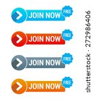 Join Now Free Buttons