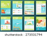 easy steps organize for your...