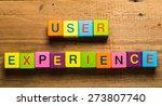 ux  advertisement  test.