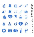 vector illustration of a... | Shutterstock .eps vector #273995030