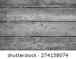 Weathered Rustic Grey Wood