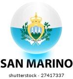 orb san marino flag