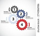 Business Concept   Teamwork   4 ...