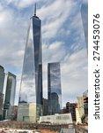 New York  Ny   April 5  2015 ...