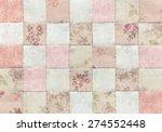 Patchwork Quilt   Basic Patter...