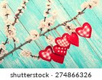 Valentine Day Love Beautiful....