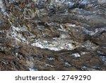 rocks  backgrounds  stones ... | Shutterstock . vector #2749290