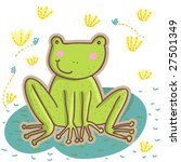 amphibian,animal,art,blue,cartoon,cheerful,clip,clipart,comic,cute,digital,drawing,eye,fly,food